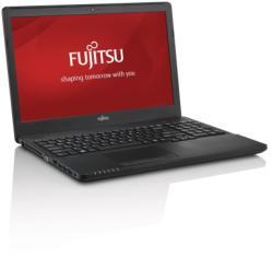 Fujitsu LIFEBOOK A556 A5560M0004BG