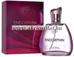 Chat D'Or Endorphin EDP 100ml