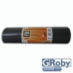 Rollnis 200L 10db