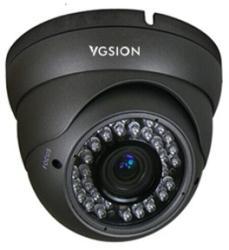 VGSION VG-SDI-2MP-IR30MDE