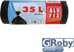 Alufix 35L 30db ECO