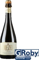 Mezei Chardonnay fehér száraz pezsgő 0,75L