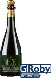 Mezei Muskotály fehér félszáraz pezsgő 0,75L
