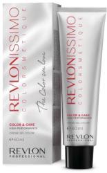 Revlon Revlonissimo Colorsmetique 7.12