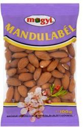 Mogyi Mandulabél 100g