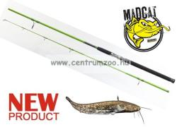 D.A.M. MADCAT Spin 240cm/40-150g (2903240)