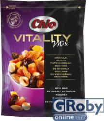 Chio Vitality mix 125g