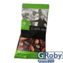 Nobilis E-Vita Mix 100g