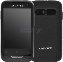 Alcatel OT-985D