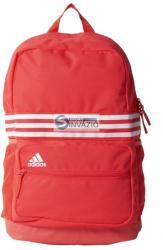 Adidas Hátizsák adidas Sports Backpack Medium 3 Stripes AJ9403