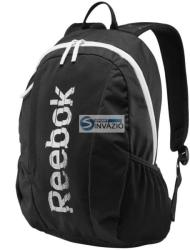 Reebok Hátizsák Reebok Sport Essentials Large Backpack AJ6141