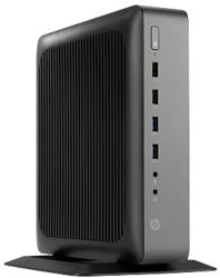 HP T620 Plus J9A49EA