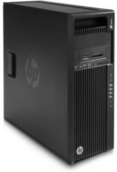 HP Z440 J9B88EA