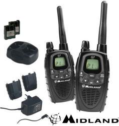 Midland G7 XT
