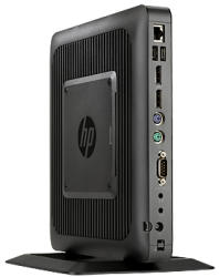HP t620 J9A51EA