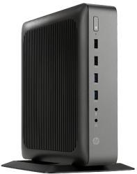 HP T620 Plus F0U94EA