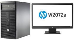 HP 280 G1 L9T48EA