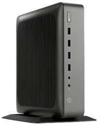 HP T620 Plus F5A60AA