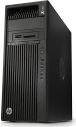 HP Z440 J9B86EA