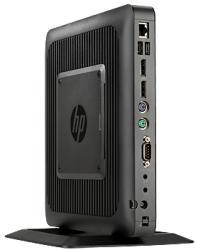 HP t620 J9A47EA