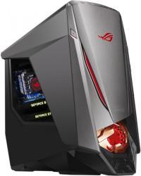 ASUS ROG GT51CA-RO003T