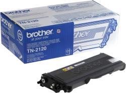 Brother TN-2120