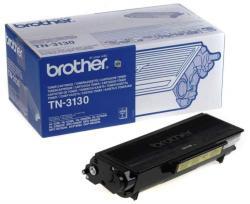 Brother TN-3130 Black