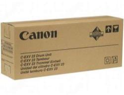 Canon C-EXV23DR Drum