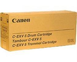 Canon C-EXV5DR Drum