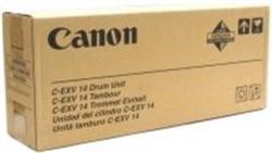 Canon C-EXV14DR Drum