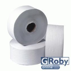 Trend Midi toalettpapír 244m