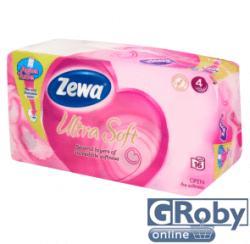 Zewa Ultra soft 16db