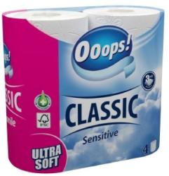 Ooops! Classic sensitive 4db