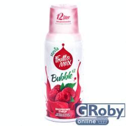 Frutta Max Málna szörp 0,5L