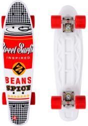 Street Surfing Pop Board