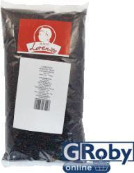 Riso Lorenzo Thai fekete jázmin rizs 1kg
