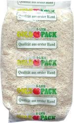 Gold Pack Basmati rizs 1kg
