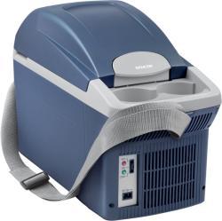Sencor SCM 4800