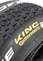 Continental Race King Sport (50-559) Hajtogatható