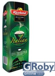 Riceland Selection Italian Risotto rizs 500g