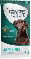 Concept for Life Labrador Retriever Adult 80g