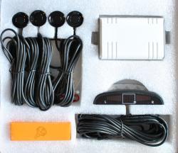 M-Tech CP4