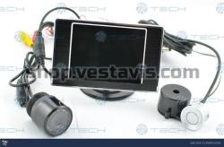 M-Tech CP835C4