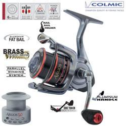 Colmic Argos 50 (MULARG50)