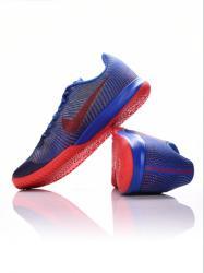 Nike KB Mentality 2 (Man)