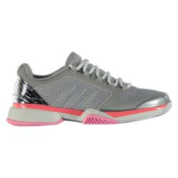 Adidas Stella McCartney Barricade (Women)