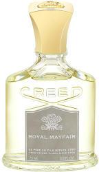 Creed Royal Mayfair EDP 75ml