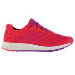 Adidas Mana Bounce (Women)