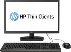 HP t310 Zero Client J2N80AA