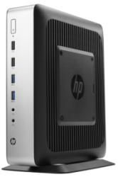 HP t730 ThinPro P3S24AA